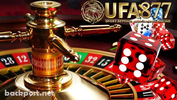 Ufa877 ผู้นำ ด้านเว็บพนันออนไลน์ ที่ครบวงจร รวดเร็ว ว่องไว มั่นคง ปลอดภัย ต้องที่นี่เลย ufa877 ที่นี่เราให้บริการแบบครบวงจร และได้มาตรฐานสากล